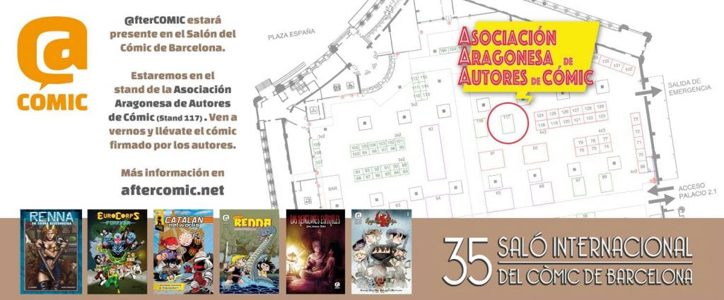 aftercomic_SalonComicBCN2017